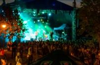 Imprezy plenerowe w Poznaniu tylko do p�nocy?