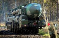 """""""Rosja uwzgl�dni w planach wojennych bazy USA w Europie �rodkowej"""""""