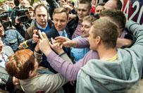 Zwyci�ski sonda� dla Andrzeja Dudy. Jest reakcja PO