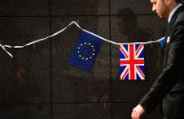 Wyj�cie z Unii Europejskiej spowoduje rozpad Wielkiej Brytanii?