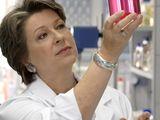 """Dr Irena Eris: """"W biznesie niewa�na jest p�e�"""""""