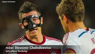 Bayern bez formy.