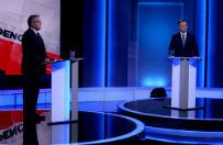 Nie b�dzie debaty zaproponowanej przez Paw�a Kukiza