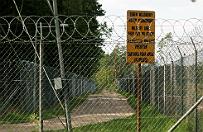 �ledztwo ws. wi�zie� CIA w Polsce przed�u�one do 11 pa�dziernika