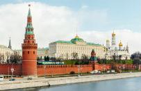 Oleh Riabczuk: Azerbejd�an i Armenia obawiaj� si� Rosji