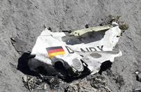 Zako�czy�a si� identyfikacja ofiar katastrofy w Alpach