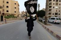 Porzucane przez uciekających bojowników Państwa Islamskiego materiały odkrywają plany ataków w Europie