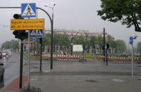 Koniec remontu na placu Centralnym. Jednak na komunikacj� miejsk� trzeba b�dzie poczeka�