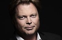 Jorn Lier Horst: Polacy, kt�rych znam, to przest�pcy