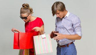 Czy bogaci faceci są dla kobiet atrakcyjni?