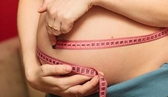Jak uchronić się przed otyłością po ciąży?