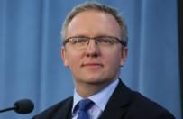 Pose� Krzysztof Szczerski dla WP: Panie prezydencie! Kto� w pana sztabie bardzo �le panu �yczy!