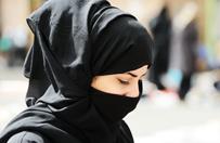 Rz�d Holandii proponuje cz�ciowy zakaz noszenia muzu�ma�skich chust