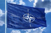 W Akademii Obrony NATO w Rzymie przygotowania do szczytu Sojuszu w Warszawie