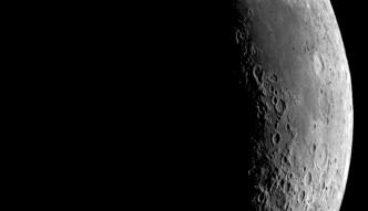 #dziejesiewtechnologii: ciemna strona Księżyca