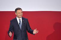 �wiatowe echa wybor�w w Polsce