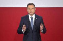 Aleksiej Puszkow o wyborach w Polsce: nienawi�� do Rosji, to za ma�o, by wygra�