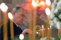 Rosja broni si� przed aneksj� Osetii Po�udniowej