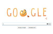 Dzie� Matki 2015. Google Doodle przypomina o �yczeniach dla mamy
