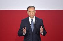 Kancelaria prezydenta Andrzeja Dudy. Ruszy�a gie�da nazwisk