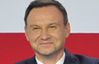 """""""Komsomolskaja Prawda"""": protegowany rusofoba Kaczy�skiego prezydentem Polski"""