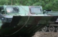 Niemiecka firma Rheinmetall zbuduje wraz z PGZ amfibi� dla armii polskiej