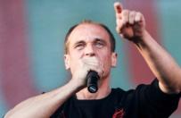 Piotr Szumlewicz: Za Kukizem stoi ca�a grupa PR-owc�w, kt�rzy m�wi� mu, co ma robi�