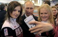 Pokolenie P - jak Putin. Jak i czym �yj� m�odzi Rosjanie?