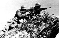Bitwa o Narwik. Norwegowie dzi�kuj� Polakom podczas uroczysto�ci rocznicowych