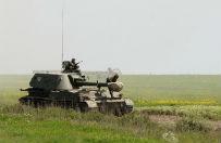 W�adimir Putin utajni� dane o zabitych w operacjach specjalnych w czasie pokoju
