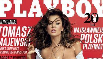 Playboy zmienia format