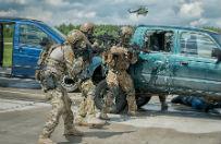 Korekta systemu dowodzenia Wojskami Specjalnymi. Powrotu do sprawdzonego modelu nie b�dzie