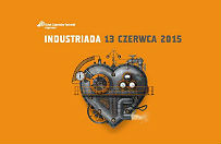372 wydarzenia na tegorocznej Industriadzie na �l�sku