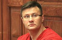 Ryszard Bogucki ma dosta� 1,1 mln z� za nies�uszny areszt ws. zab�jstwa Marka Papa�y