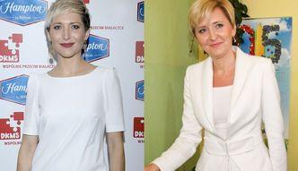#nocoty: Duda i Steczkowska podobne?