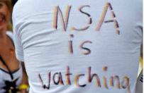 Wygas�a kontrowersyjna ustawa Patriot Act. Barack Obama, FBI i CIA zaniepokojeni