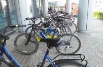 Wkr�tce rusza miejska rywalizacja rowerowa. Gdynianie i gda�szczanie pojad� dla Tr�jmiasta