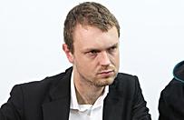 """Micha� Tusk wygra� z tygodnikiem """"Wprost"""""""