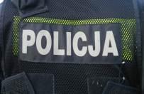 Sprawa ataku na dziecko w Krakowie. To obywatel S�owenii pogryz� 4-latka