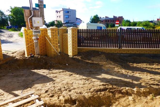Bezpieczny zakup działki budowlanej. Krok po kroku