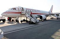 Wiadomo, co by�o przyczyn� awarii rz�dowego samolotu