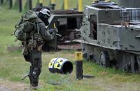 Drawsko Pomorskie: Live Agent Training