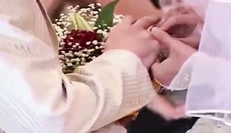 Nieoczekiwane zwroty akcji na ślubach i weselach