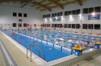 Gdzie na basen? Sprawdź mapę pływalni na Śląsku
