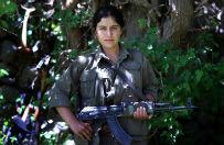 Dramatyczny los Kurd�w w Iranie. S� zak�adnikiem geopolitycznej gry mi�dzy mocarstwami