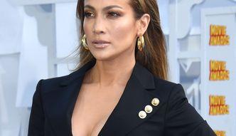 Jennifer Lopez pozwana za seksapil