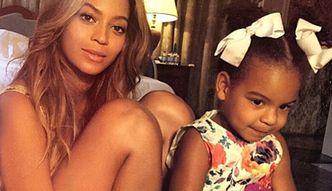 Beyonce zdradziła tajniki swojej diety