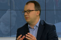 Ombudsmani: instytucja rzecznika praw obywatelskich potrzebna bardziej ni� kiedykolwiek