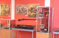Skarb w okolicach Jas�a. Rolnik znalaz� z�oto sprzed 3,5-2 tysi�cy lat