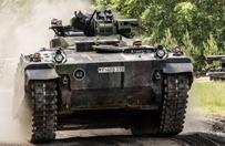 """""""The Times"""": NATO mobilizuje żołnierzy wobec ryzyka rosyjskiej agresji"""